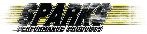 Sparks Racing